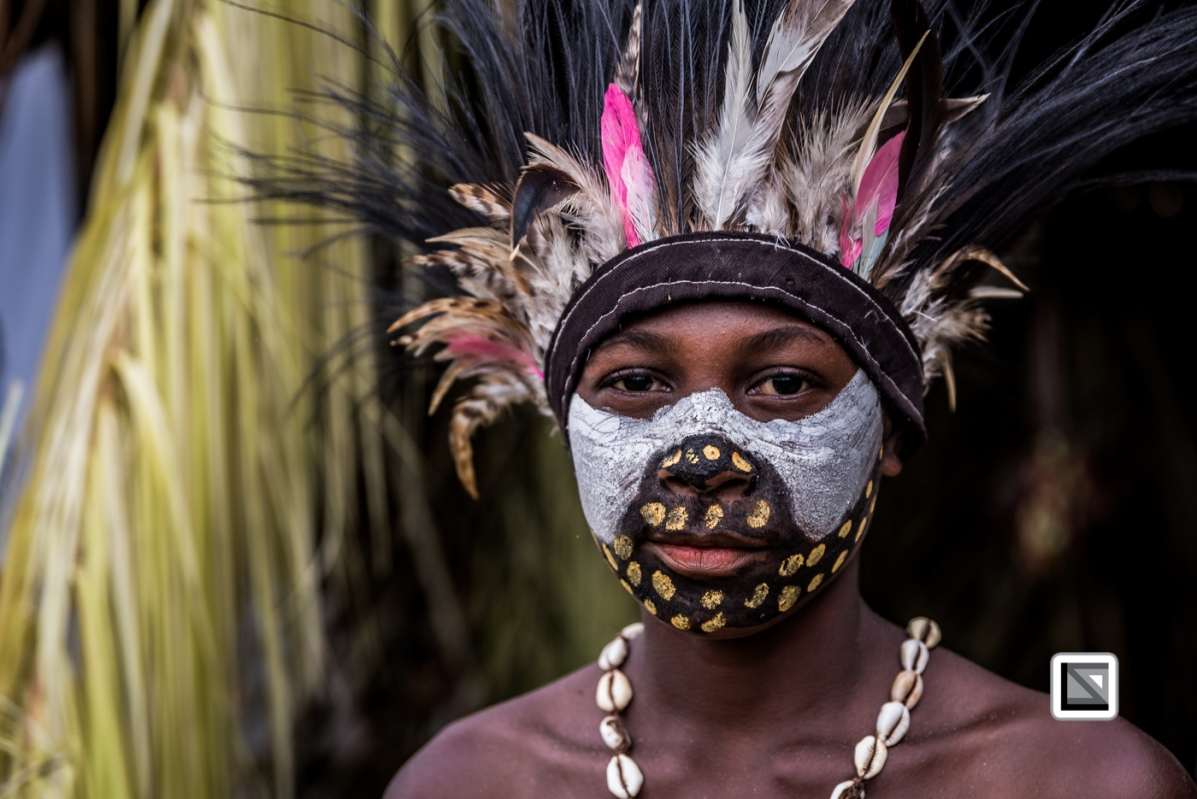 Papua_Newguinea_Sepik-187