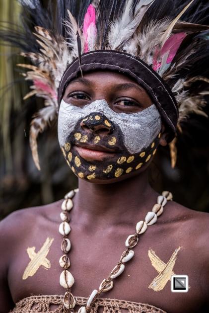 Papua_Newguinea_Sepik-188-2