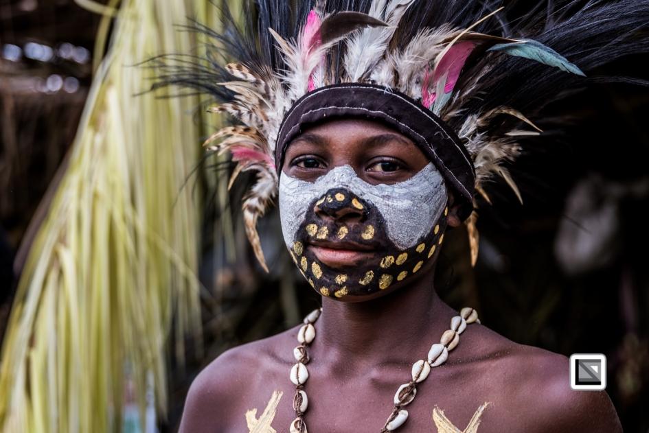 Papua_Newguinea_Sepik-190