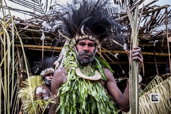 Papua_Newguinea_Sepik-194