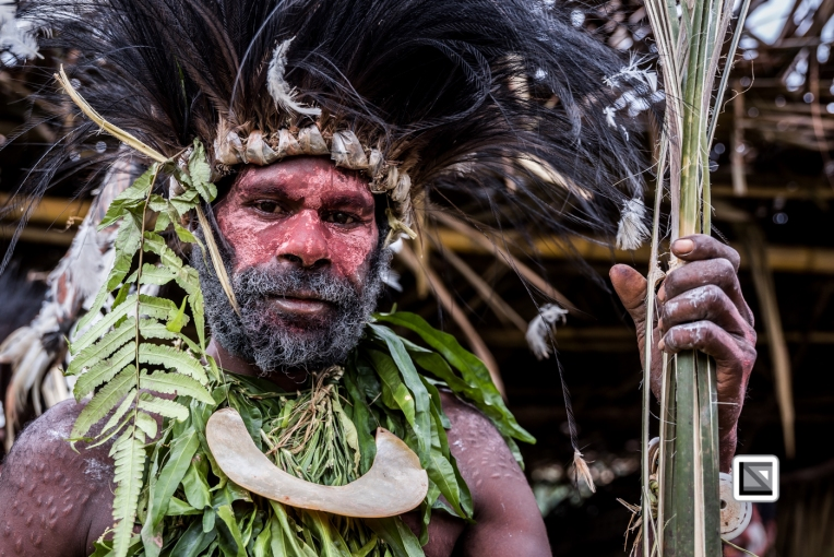 Papua_Newguinea_Sepik-195