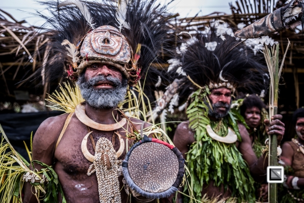 Papua_Newguinea_Sepik-196
