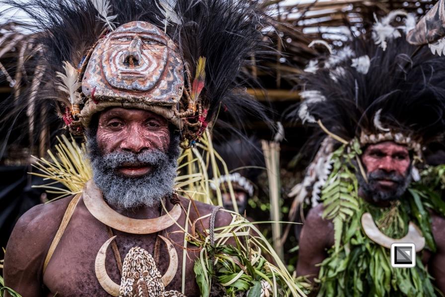 Papua_Newguinea_Sepik-197