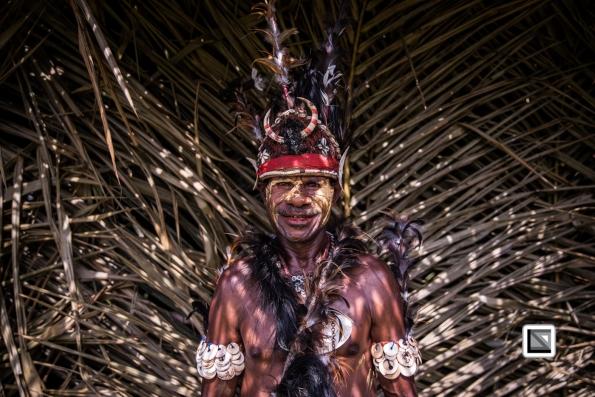 Papua_Newguinea_Sepik-2