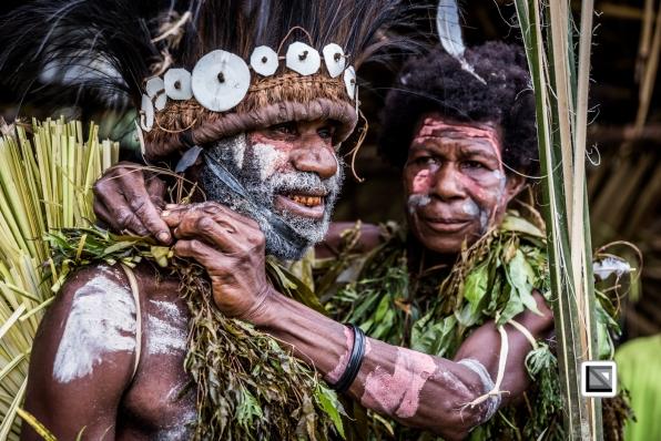 Papua_Newguinea_Sepik-202