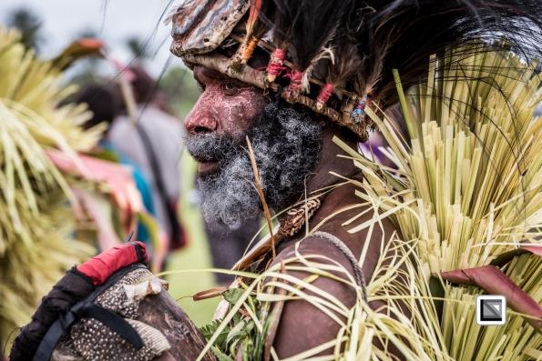 Papua_Newguinea_Sepik-205