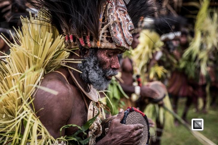 Papua_Newguinea_Sepik-213