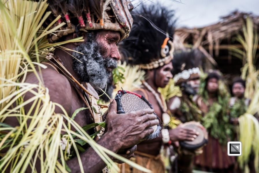 Papua_Newguinea_Sepik-222