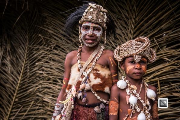 Papua_Newguinea_Sepik-23