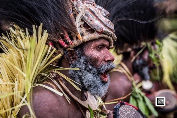 Papua_Newguinea_Sepik-230