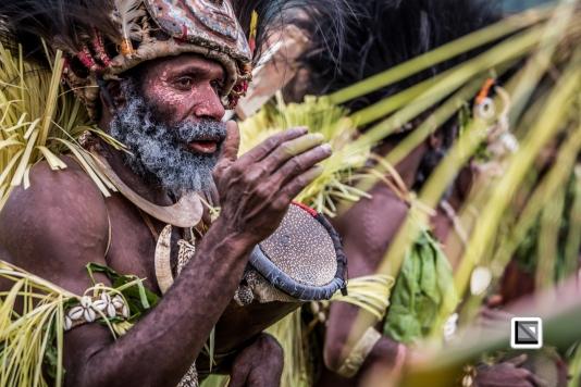 Papua_Newguinea_Sepik-233