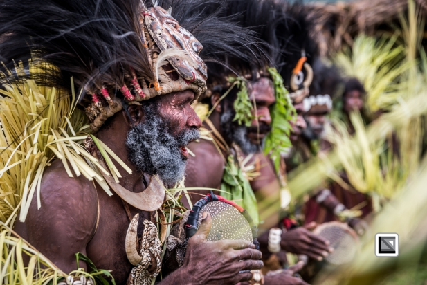 Papua_Newguinea_Sepik-235
