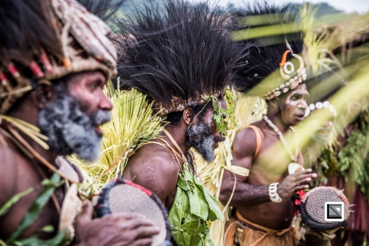 Papua_Newguinea_Sepik-236