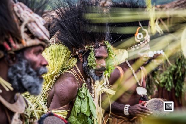 Papua_Newguinea_Sepik-237