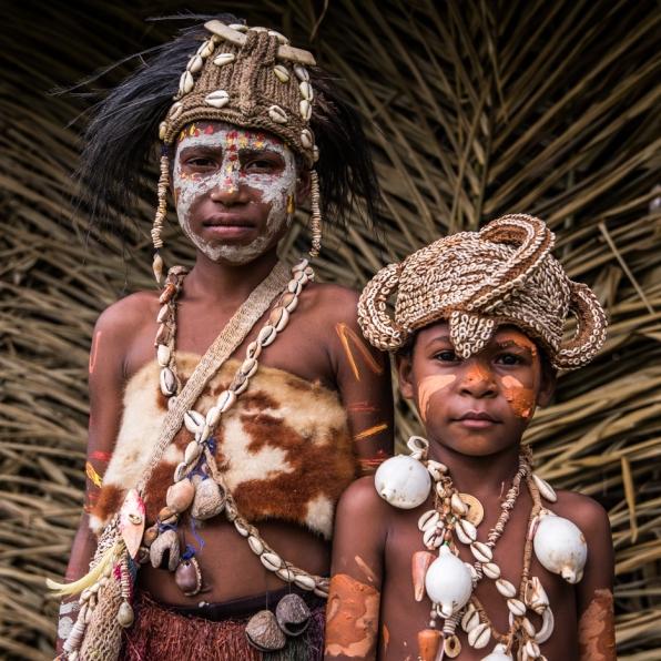 Papua_Newguinea_Sepik-24