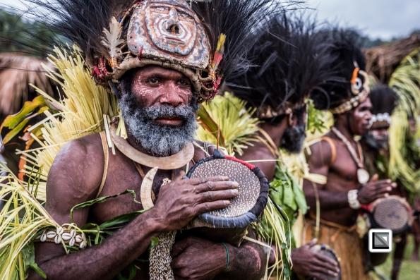 Papua_Newguinea_Sepik-241