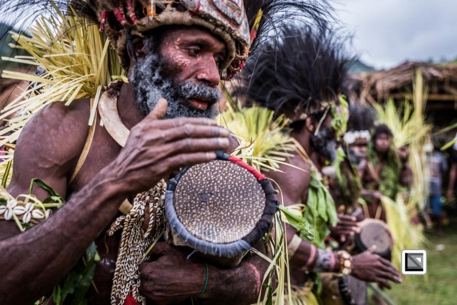 Papua_Newguinea_Sepik-246