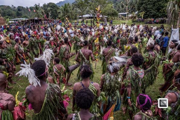 Papua_Newguinea_Sepik-251
