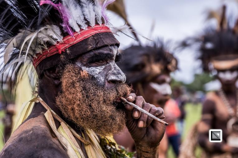 Papua_Newguinea_Sepik-254