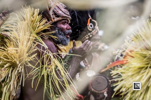 Papua_Newguinea_Sepik-257
