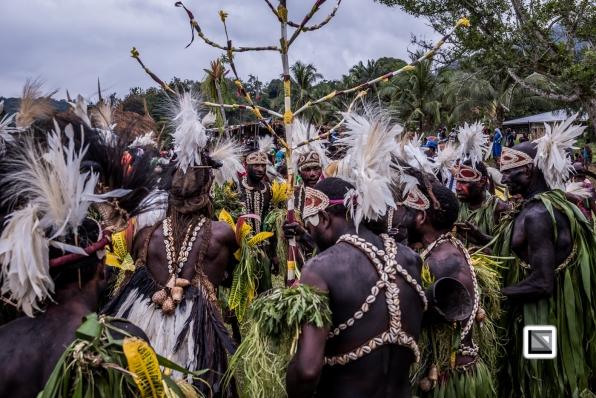 Papua_Newguinea_Sepik-258