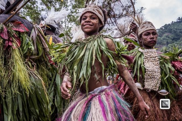 Papua_Newguinea_Sepik-261