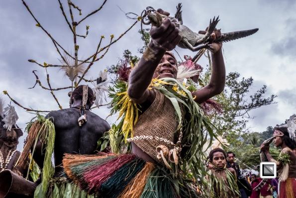 Papua_Newguinea_Sepik-262