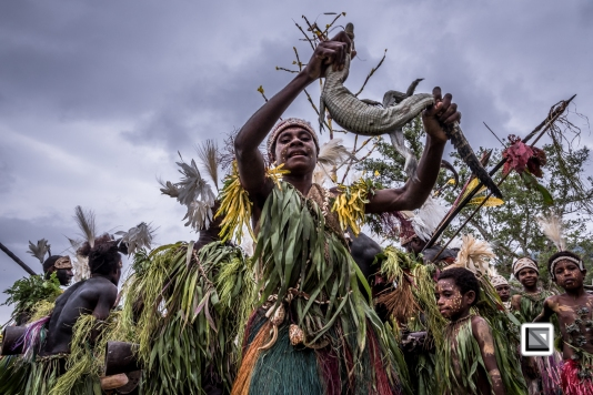 Papua_Newguinea_Sepik-264