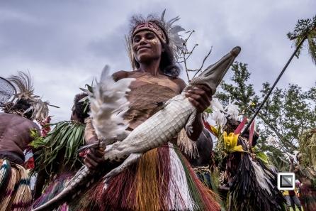 Papua_Newguinea_Sepik-269