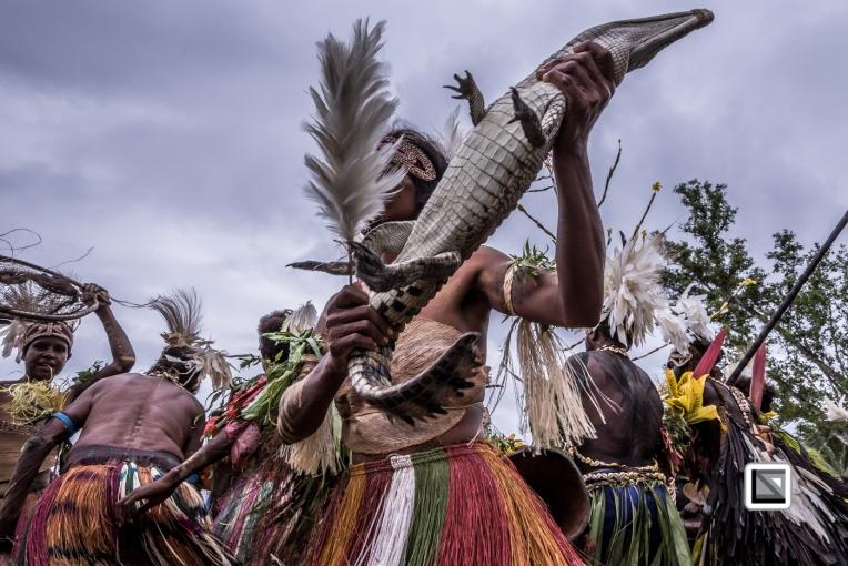 Papua_Newguinea_Sepik-270