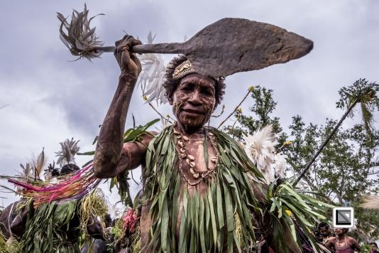 Papua_Newguinea_Sepik-271