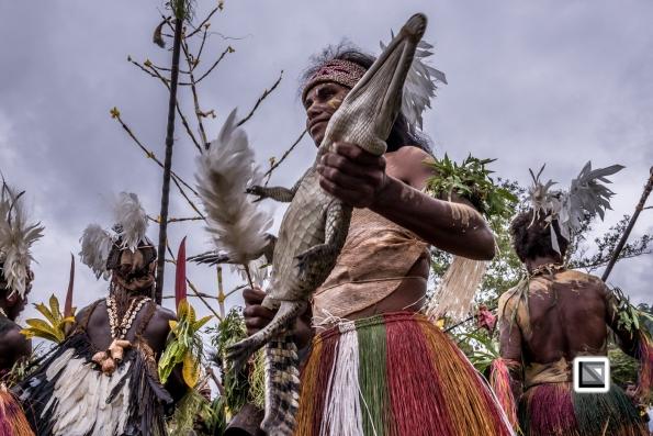 Papua_Newguinea_Sepik-281