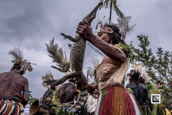 Papua_Newguinea_Sepik-283