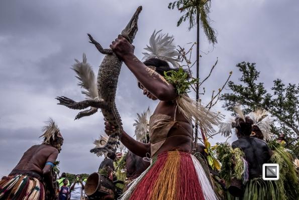 Papua_Newguinea_Sepik-286