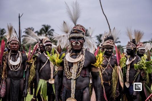 Papua_Newguinea_Sepik-294