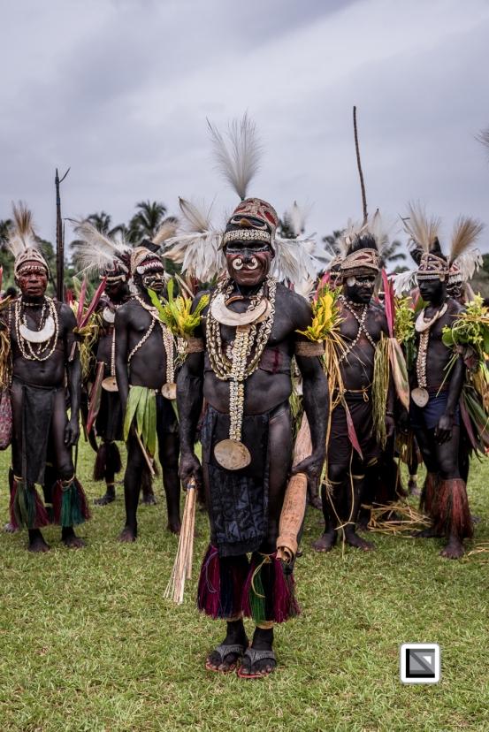 Papua_Newguinea_Sepik-296
