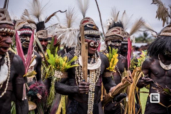 Papua_Newguinea_Sepik-297