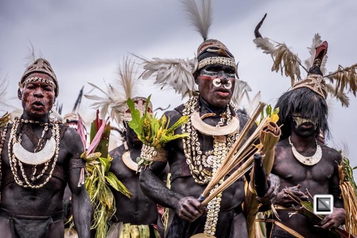 Papua_Newguinea_Sepik-302