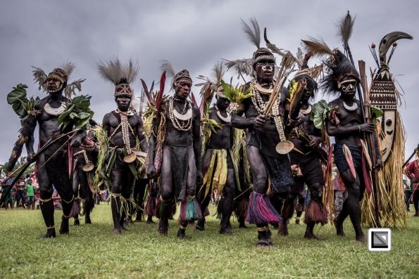 Papua_Newguinea_Sepik-304