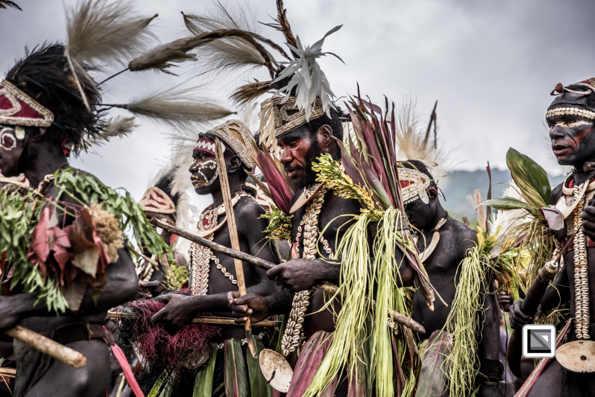 Papua_Newguinea_Sepik-308