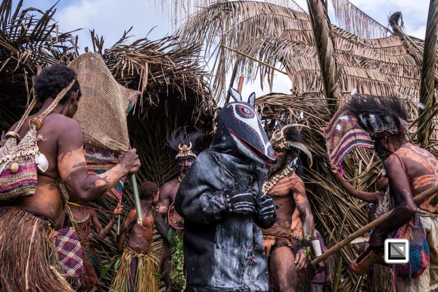Papua_Newguinea_Sepik-31