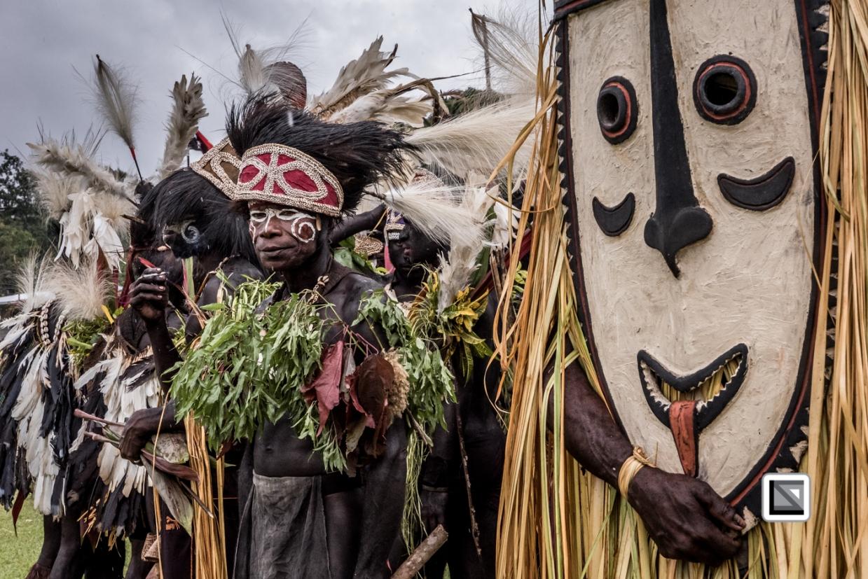 Papua_Newguinea_Sepik-312