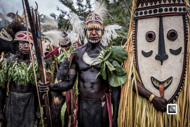 Papua_Newguinea_Sepik-321