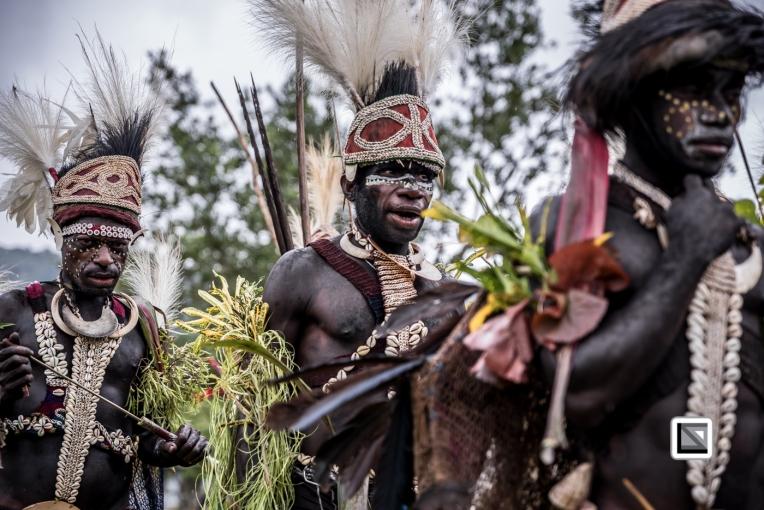 Papua_Newguinea_Sepik-337