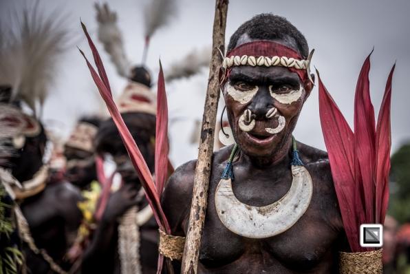 Papua_Newguinea_Sepik-349