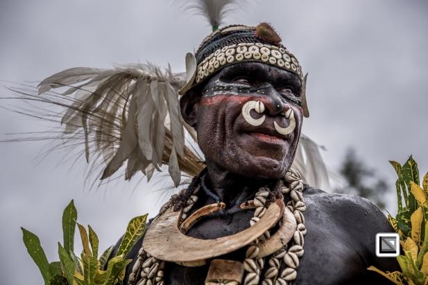 Papua_Newguinea_Sepik-350