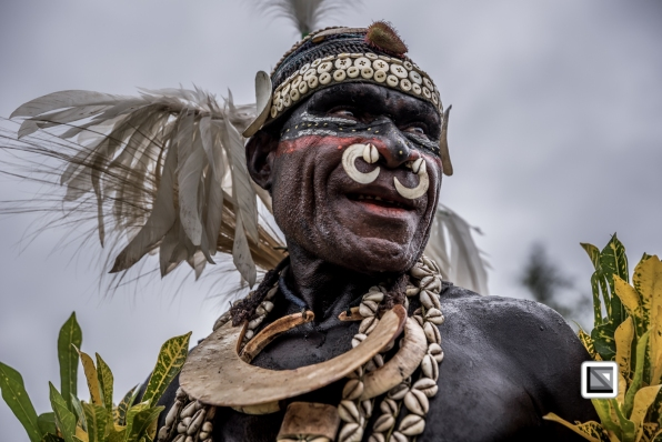 Papua_Newguinea_Sepik-351