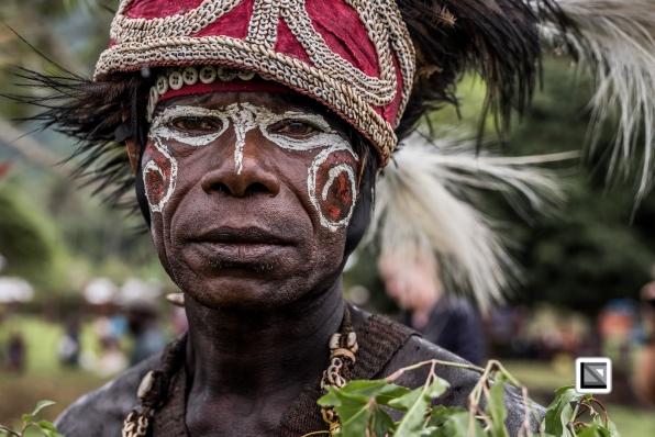 Papua_Newguinea_Sepik-352
