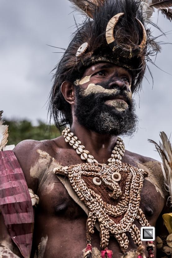 Papua_Newguinea_Sepik-353-2