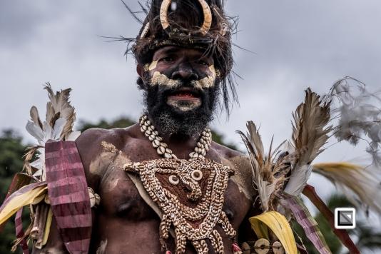 Papua_Newguinea_Sepik-356